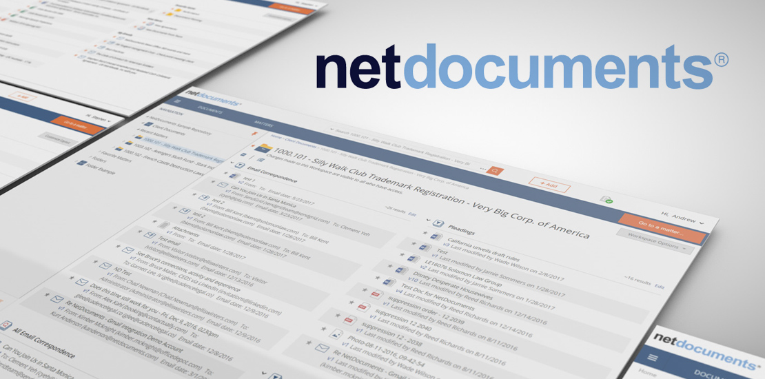 services-feature-netdocuments